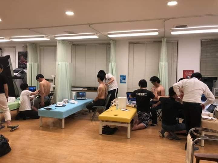 昨日は宮崎でエコーセミナーに参加してきました(^-^