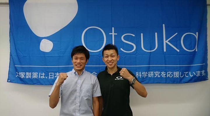 【JSPO公認アスレティックトレーナー 養成講習会】